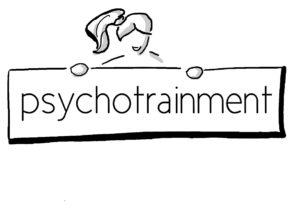 Psychotrainment